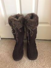 ll bean womens boots size 9 l l bean boots for ebay