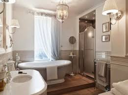 Exellent Small Country Bathrooms Fantastic Style Bathroom Ideas In - Country bathroom designs