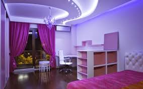 Purple Design Curtains This Is 25 Purple Bedroom Ideas Curtains Accessories And Paint