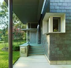l shaped house with porch beautiful l shaped house design in jackson mississippi