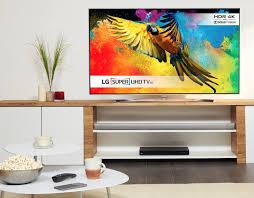 best black friday tv deals 28 inch best black friday 2016 deals when is black friday 2016 and where