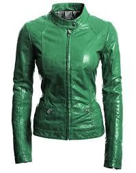 danier leather outlet danier women jackets blazers leather women jackets