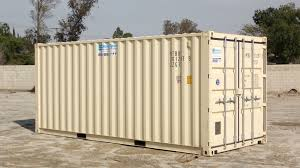 Secure Storage Container Storage Containers Stackable Secure U0026 Built To Last