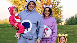 costumes at halloween spirit team spirit 13 low cost funny diy halloween costumes for