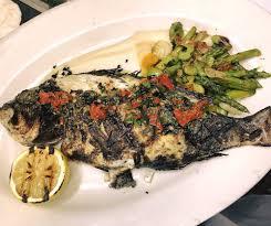 Fish Mediterranean Style Cardoon Mediterranean 115 Photos U0026 60 Reviews Mediterranean