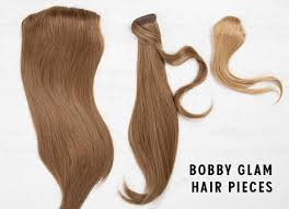 glam hair extensions bobby glam hair extensions hair extensions hair tutorials