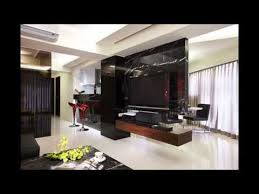 Decorating Indian Home Ideas Decorating Ideas Modern House Design Ideas Pictures Of Indian