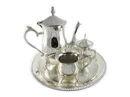 Silver Items A Perfect German Silver Gift Items For All Occasions