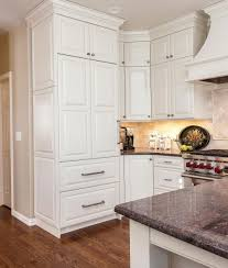 kitchen cabinet design ideas kitchen pantry cabinet design ideas peenmediacom pantry cabinet