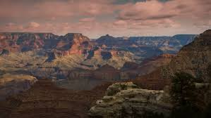 Arizona travel videos images 1136 grand canyon arizona sunset clouds timelapse great for jpg