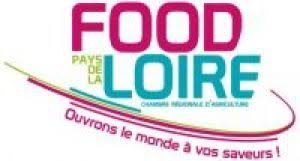 chambre r馮ionale d agriculture pays de la loire food loire un service de la chambre d agriculture des pays de la