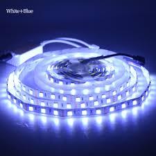ribbon lights color led light 5m dc12v smd5050 ribbon