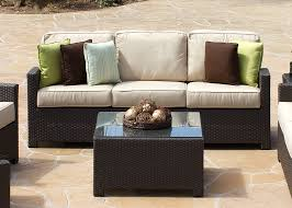 Best Quality Patio Furniture - outdoor space design trends for 2017 palm casual