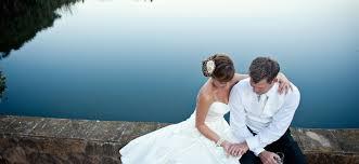 Wedding Wedding Venues Home Of Zimbali Zimbali Coastal Resort U0026 Estate
