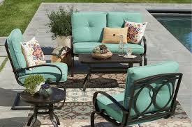 Kohls Outdoor Patio Furniture Kohl S Is A Sale On Patio Furniture Right Now Dwym