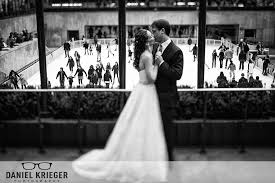 wedding photographer nyc nyc wedding photography 3 west club daniel krieger photography