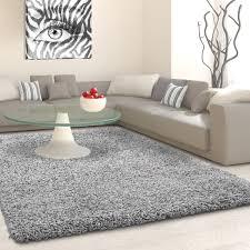Schlafzimmer In Anthrazit Teppiche U0026 Teppichboden Von Teppichcomfort Und Andere