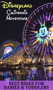 best 20 disneyland in california ideas on pinterest disneyland