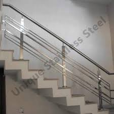 Stainless Steel Stairs Design Great Staircase Design Of Stainless Steel Stair Railings Stainless