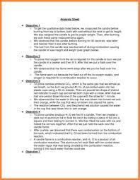 carotid ultrasound report template carotid ultrasound report template and apa format report sle