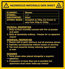 7 best msds sheets images on pinterest data sheets safety and a