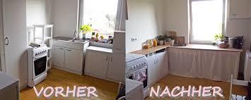alles neu macht der april diy new old kitchen