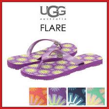 ugg poppy sale wherewear rakuten global market ugg ugg sandals flip flops