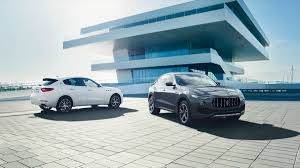 maserati levante wallpaper maserati levante price horsepower and photo gallery