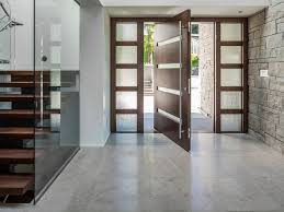 glass and wooden doors exterior wood doors home building materials wholesale and supply