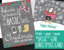 14 best clever funny humorous christmas card ideas images on