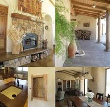 Interiors Of Home by Beautiful Straw Bale House Interior Of Home Straw Bale Homes