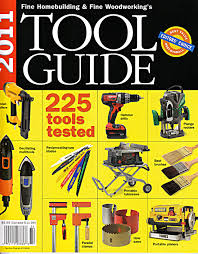 Woodworking Hand Tools Canada by Fine Woodworking Tool Guide Carbide Processors Blog