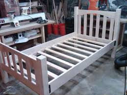 Twin Wooden Bed by Twin Bed Frame Wood Hardware Bed U0026 Shower Twin Bed Frame Wood