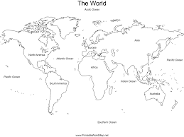 Animal World Map by October 4 U2013 World Animal Day And Q U0026a With Author Jess Keating