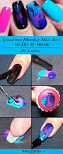 best 25 diy nail designs step by step ideas on pinterest wild