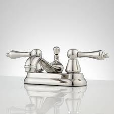 Zurn Sensor Faucet Aerator by 100 Kohler Touchless Faucet Battery Commercial Bathroom
