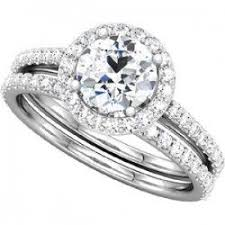Kay Jewelers Wedding Rings Sets by Best 10 Kay Jewelers Engagement Rings Ideas On Pinterest Neil