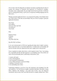 occupational therapist cover letter example icoverorguk