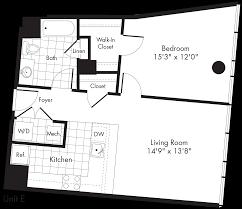 zenith floor plan floor plans the zenith apartments the bozzuto group bozzuto