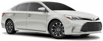 black friday 2017 car deals toyota of orange your trusted toyota dealers in orange county ca