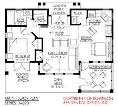 two bedroom cottage house plans 800 sq ft 2 bedroom cottage plans bedrooms 2 baths 1000 sq ft