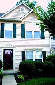 9118 silverbush dr henrico va 23228 townhouses for rent zillow