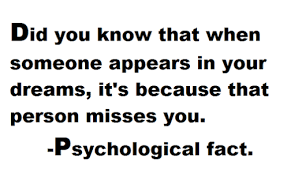 i miss you quotes missing you sayings