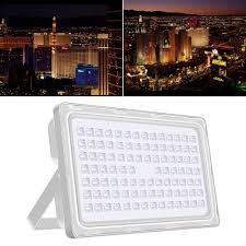 Landscape Flood Light by Online Get Cheap 250w Flood Light Aliexpress Com Alibaba Group