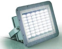 programmable led flood lights led outdoor lights led floodlights led billboards verdia