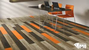 products armstrong flooring inc