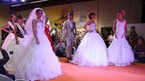 salon du mariage caen granville toutes les dernières tendances au salon de mariage