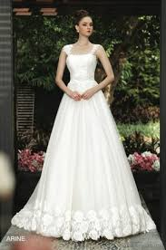 wedding dresses grimsby wedding dresses with sleeves grimsby allweddingdresses co uk