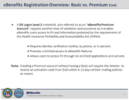 Iperms Help Desk Phone Number U S Department Of Veterans Affairs Department Of Defense Ppt