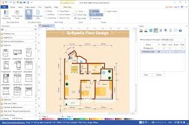 floor plan maker free download part 41 flooring floor plan